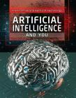 Artificial Intelligence and You Cover Image