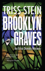 Brooklyn Graves (Erica Donato Mysteries #2) Cover Image
