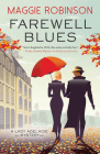 Farewell Blues Cover Image