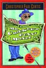 Mr. Chickee's Funny Money Cover Image