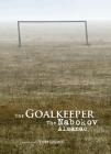 The Goalkeeper. the Nabokov Almanac Cover Image