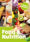 Food & Nutrition (Health & Nutrition) Cover Image