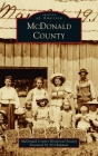 McDonald County Cover Image