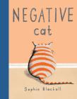 Negative Cat Cover Image
