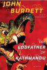 The Godfather of Kathmandu Cover Image