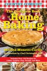 The Complete Book of Home Baking Cover Image