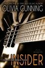 Insider (Exodus End World Tour #1) Cover Image