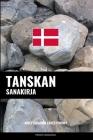 Tanskan sanakirja: Aihepohjainen lähestyminen Cover Image