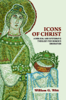 Icons of Christ Cover Image