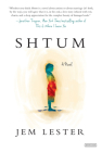 Shtum: A Novel Cover Image