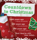 Countdown to Christmas: Pack of 25 Cover Image