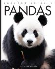 Pandas (Amazing Animals) Cover Image