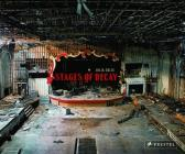 Stages of Decay Cover Image