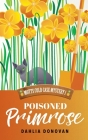 Poisoned Primrose Cover Image