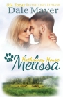 Melissa: A Hathaway House Heartwarming Romance Cover Image