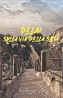 Delai. Sulla via della seta: In viaggio da Shanghai a Roma senza aerei Cover Image