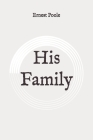 His Family: Original Cover Image