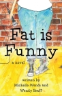 Fat Is Funny Cover Image