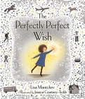 The Perfectly Perfect Wish Cover Image