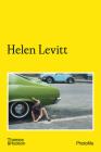 Helen Levitt (Photofile) Cover Image