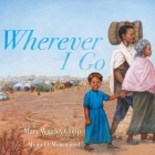 Wherever I Go Cover Image