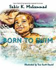 Born To Swim Cover Image