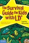 The Survival Guide for Kids with LD*: *(Learning Differences) Cover Image