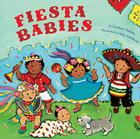 Fiesta Babies Cover Image