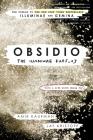 Obsidio Cover Image