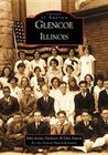 Glencoe, Illinois Cover Image