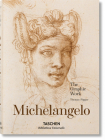 Michelangelo. the Graphic Work Cover Image