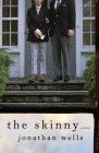 The Skinny Cover Image