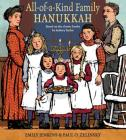 All-of-a-Kind Family Hanukkah Cover Image