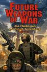 Future Weapons of War Cover Image