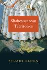 Shakespearean Territories Cover Image