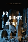 No Ruined Stone Cover Image