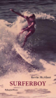 Surferboy Cover Image