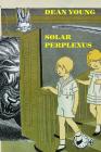 Solar Perplexus Cover Image