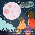 Grandpa Moon Cover Image