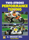 Two-Stroke Performance Tuning Cover Image