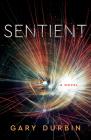 Sentient Cover Image
