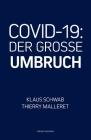 Covid-19: Der Grosse Umbruch Cover Image