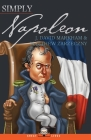 Simply Napoleon (Great Lives #11) Cover Image