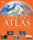 Student Atlas, 6th Edition Cover Image