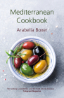 Mediterranean Cookbook Cover Image