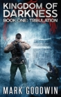 Tribulation: An Apocalyptic End-Times Thriller Cover Image