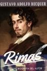 Rimas: Incluye Biografia del Autor Cover Image
