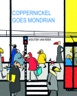 Coppernickel Goes Mondrian (Artist Tribute) Cover Image