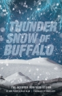 Thunder Snow of Buffalo: The October Surprise Storm Cover Image