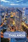 Il mercato immobiliare in Thailandia: La guida definitiva sul Real Estate in Thailandia, Real Estate in Thailand (Italian version) Cover Image